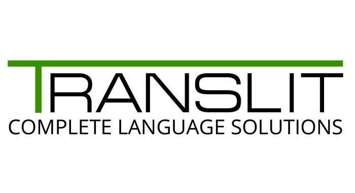TRANSLIT acquires Instant Translation