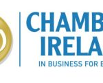 Chambers Ireland Welcomes the Establishment of a Working Group on Brexit Supports