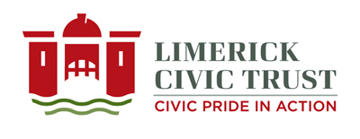 Limerick Civic Trust Autumn Lecture Series Return