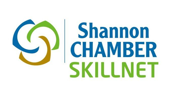 Shannon Chamber Encourages Members to Maintain Their Edge at Work Through Training