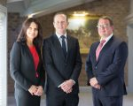 A great time for SMEs to be raising finance … Shannon Chamber Seminar Hears