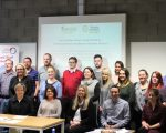 Shannon Chamber and Ulearning Skillnets' Certificate in Management Programme Commences