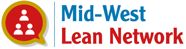 Inaugural Mid-West Lean Network Conference has Impressive Line-up of Speakers