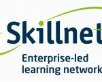 Major opportunity for businesses to transform their workforce through €1 million Skillnets fund