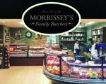 """Christmas is coming"" and...  Denver Morrissey's have special offer for Chamber members!"