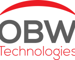 OBW Technologies - Gas Detection Specialist of the Year 2020/2021, Republic of Ireland Prestige Awards