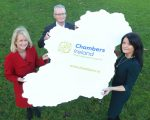 Shannon Chamber Launches New Brand