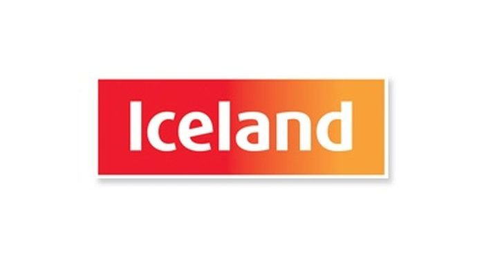 Iceland opens first store in Clare