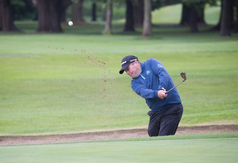 Annual Golf Classic 2018 Fully Subscribed Shannon Chamber