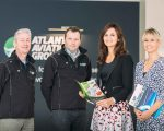 2,000 Aircraft Maintenance Engineers & Technicians to be trained in Shannon