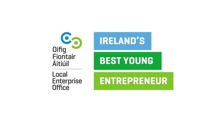 Nationwide Bid to Find Ireland's Best Young Entrepreneur Now In Top Gear