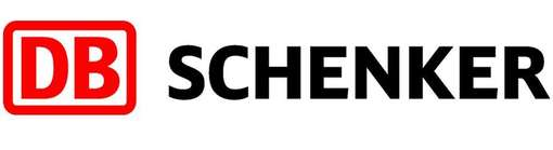 DB Schenker announcement a 'huge boost' for region – Shannon Chamber