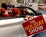 Ireland's biggest Independent Holiday Show returns to Limerick