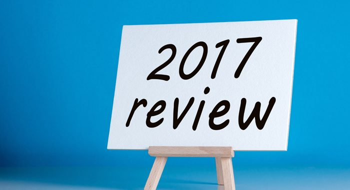 A year of visible transition for Shannon Chamber and the Atlantic Economic Corridor (AEC)…Shannon Chamber Review of Year