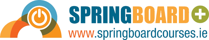 Mid-West Employers Invited to Springboard+ Briefing