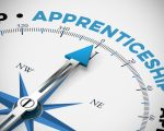 Shannon Chamber Issues Call to Companies running Apprenticeship Programmes