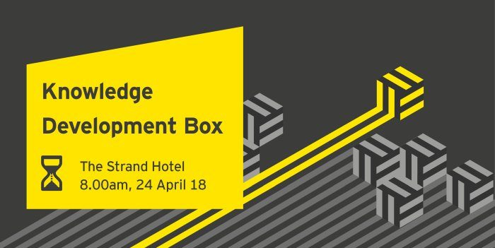 Unwrapping the Knowledge Development Box – practical steps to take to secure your cash benefit now