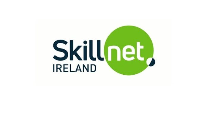 Annual Report Reveals 15,000 Irish SMEs Availed of Upskilling in 2017