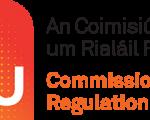 CRU Announces Extension of Registered Gas Installer