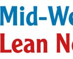 Final Call for Entries for 2018 Mid-West Lean Network Continuous Improvement Awards