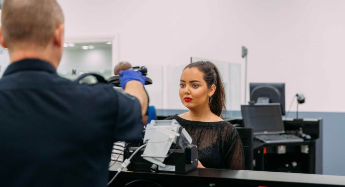 Shannon becomes first European airport to have facial recognition installed for US preclearance