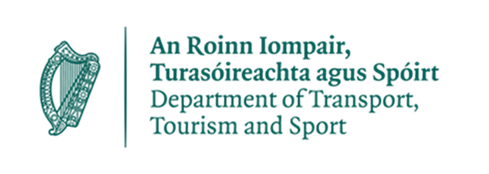 Tourism Ministers Welcome Overseas Visitor Data