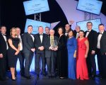 Shannon Chamber lauds Council's national success