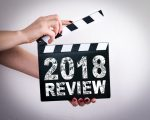 Shannon Chamber Review of Year 2018
