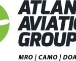 Atlantic Aviation Group plots future growth as it acquires Lufthansa Technik Shannon and secures over 300 jobs
