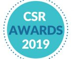 Chambers Ireland Corporate Social Responsibility Awards 2019