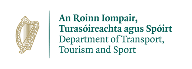 New tourism targets set after projected revenue and visitor numbers reached seven years early