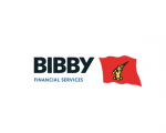 Bibby Financial Services Ireland appoints  Stephen McCarthy as Head of Sales for Munster