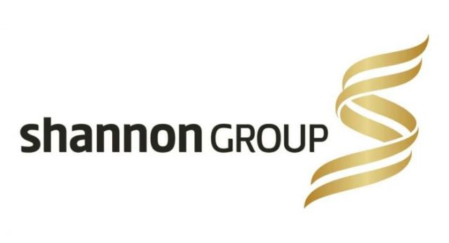 Shannon Group Statement on visit of US President Donald Trump to Ireland