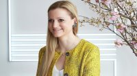 World-renowned technology futurist Sophie Hackford to give insights into the technologies that are shaping the future of organisations and their people when she addresses Shannon Chamber conference