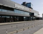 Facts about Shannon Airport, a Shannon Group company