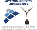 Shannon Companies Scoop Five Awards at Aviation Industry Awards 2019
