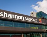 Shannon to resume scheduled passenger operations from the 1st July