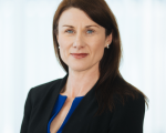 Board and CEO of Shannon Chamber Welcome Appointment of its President Mary Considine as CEO of Shannon Group plc