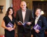 Irish companies highly focused on Scaling Up