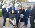 Build on Success, Regional Strengths and Improve Connectivity…key messages from Industry Leaders at Shannon Chamber business lunch