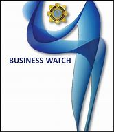 BUSINESS WATCH SCHEME RELAUNCHED IN SHANNON