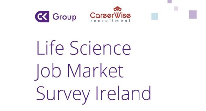 Top Life Science Recruitment Trends For 2019