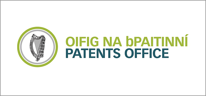 Patents Office will be changing its name