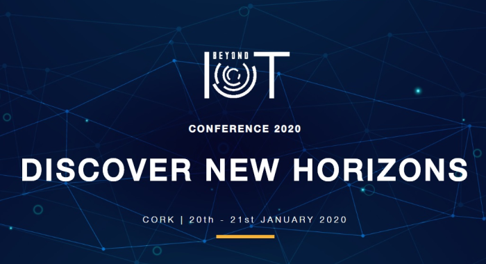 Beyond IoT Conference 2020