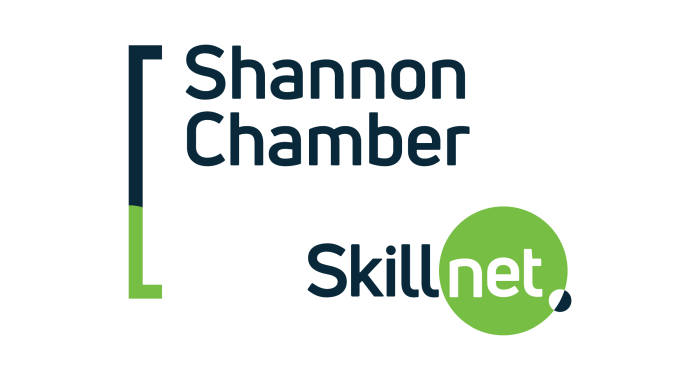 Shannon Chamber Encourages Companies to Upskill and Reskill their employees