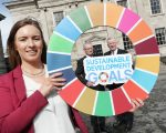 Applications Open for Sustainable Business Impact Awards 2020