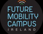 Shannon's Pedigree as a Centre for Innovation to be manifested yet again in Creation of a Future Mobility Campus at Shannon Free Zone