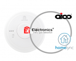 Ei Electronics Acquires Leading UK-based IoT Solutions Provider Homelync