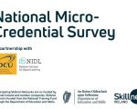 Are you ready for micro-credentials?