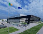 MeiraGTx Holdings plc investment in Shannon reinforces benefit of investing in enabling infrastructure ahead of demand…Shannon Chamber